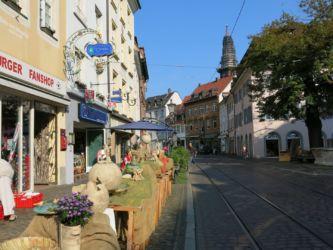 Freiburg 1